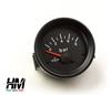 Manometro pressione olio motore