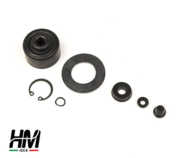 Kit Revisione Pompa Frizione Land Rover Defender 90/110
