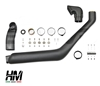 Snorkel for Toyota Hilux 167 series