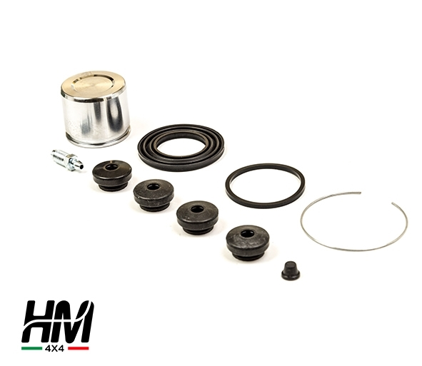 kit revisione pinze freno suzuki samurai