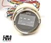 Contachilometri digitale GPS