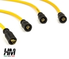 kit cavi candele in silicone per Suzuki Vitara 1.600 16v con accensione elettronica