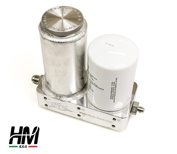 filtro-sterzo-idraulico