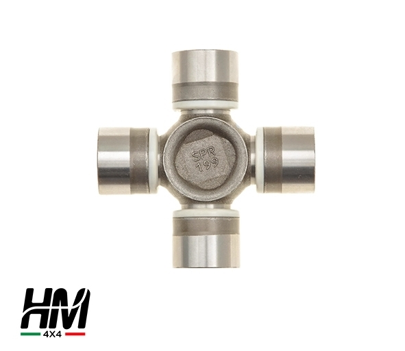 5-1350X Universal Joint