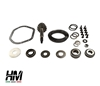 706017-2X Differential Ring and Pinion Kit
