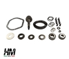 706017-4X Differential Ring and Pinion Kit