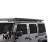 Portapacchi Jeep Wrangler