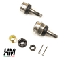jeep ball joints