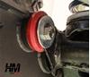boccole puntoni posteriori Suzuki Jimny 2018