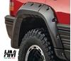 parafanghi bushwacker jeep grand cherokee zj