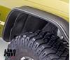 parafanghi bushwacker flat style jeep cherokee xj