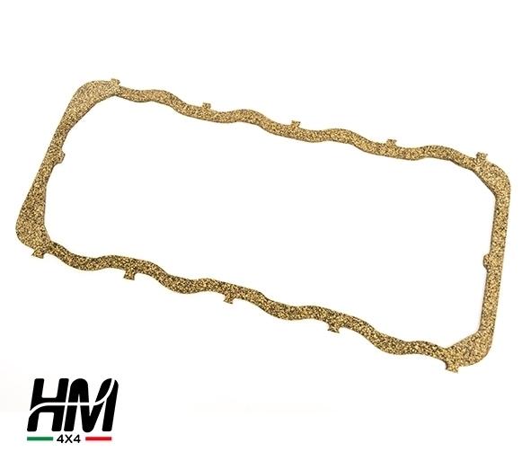Guarnizione coperchio punterie in sughero Suzuki Vitara 8v