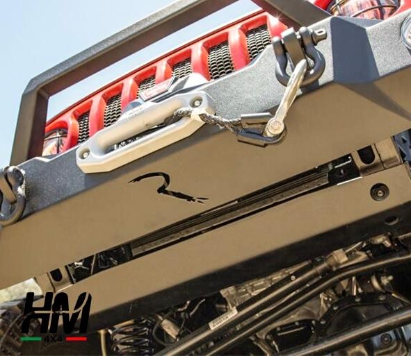 paramotore jeep wrangler jl