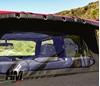 Windbreaker Jeep Wrangler JL 2 porte