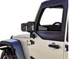 estensioni specchietti jeep jk