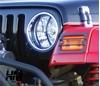 kit-protezioni-fari-anteriori-jeep-wrangler-tj