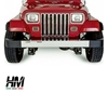 inserti griglia jeep